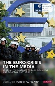 Reuters_book