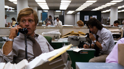 all_the_presidents_men_redford_1