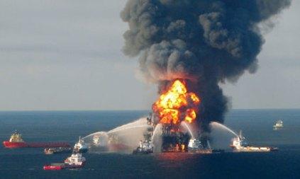 BP-Deepwater-Horizon-007