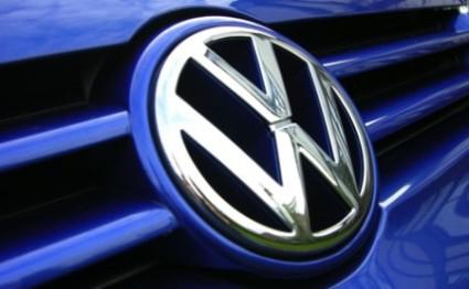 VW_LOGO_1001_454x280-450x278