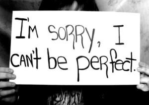 sorry-300x212